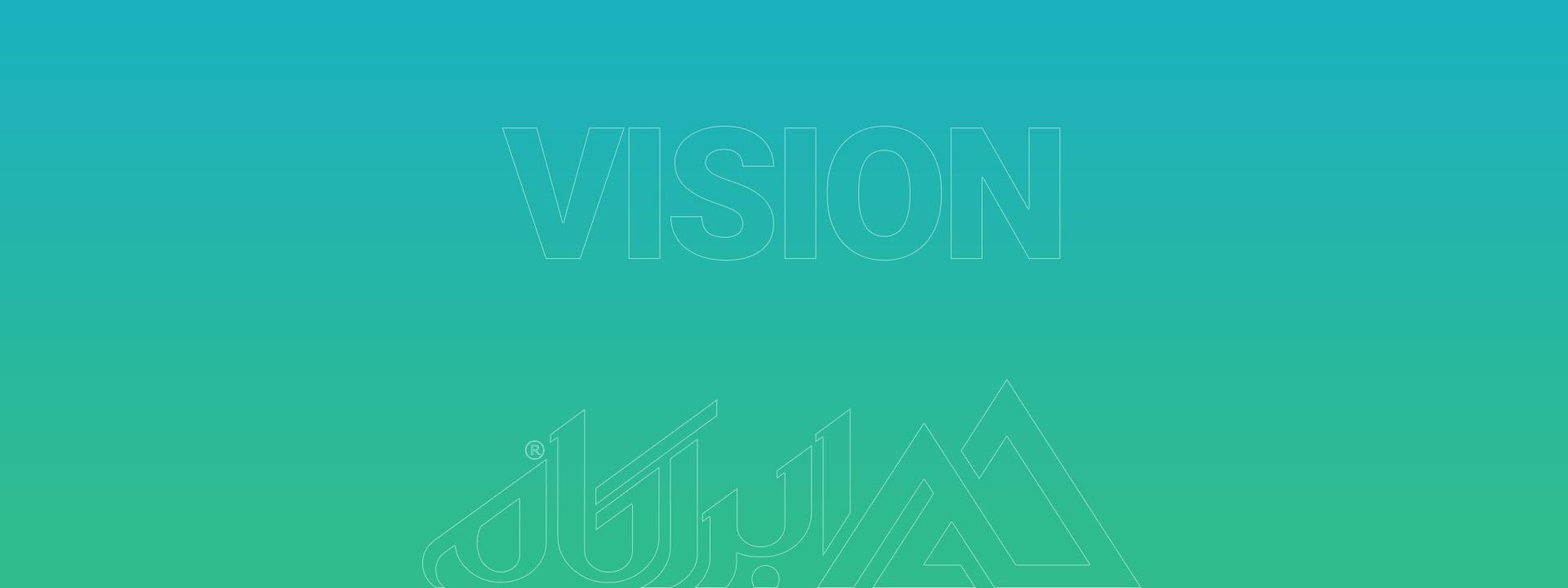 about-slider-vision